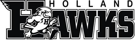 Holland Hawks